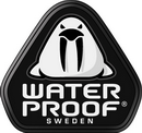 logo Waterproof