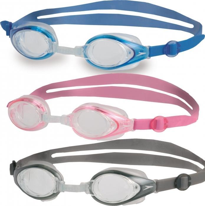 Plavecké okuliare Junior Mariner www.altira.sk a0e4e83bd25